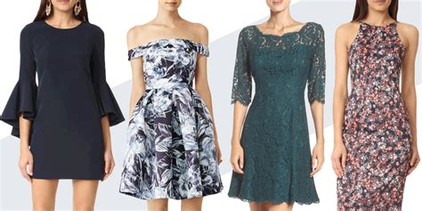dresses for wedding guests 2014 midway media