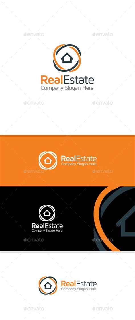 17 best ideas about real estate logo on pinterest real