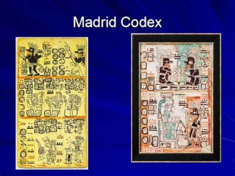 Mande Report Writing by Mayan Writing The Olmec Influence