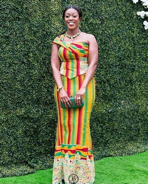 kente styles for women 17 best images about kente on pinterest traditional