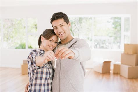 10 terms time homebuyers should personal