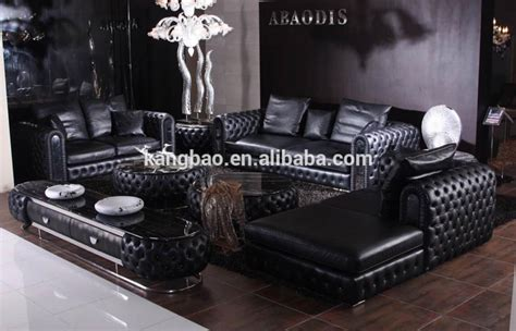 High End Leather Living Room Sets High End Leather Living Room Furniture Genuine Leather