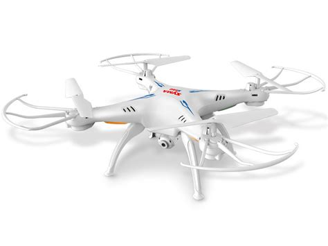 New Drone Syma X15w Wifi Fpv With Hd Altitude Hold fpv drone syma official site