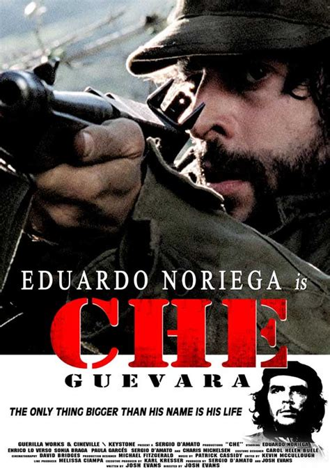 biography movie posters che guevara movie posters from movie poster shop
