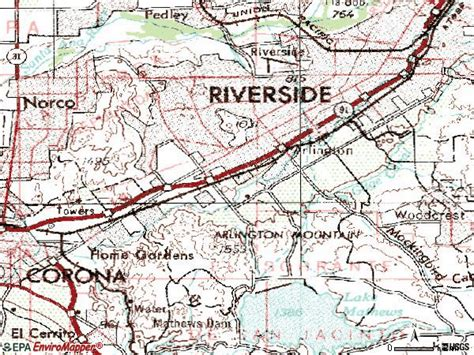 zip code map riverside county 92503 zip code riverside california profile homes
