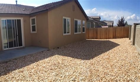 2 bedroom houses for rent reno nv 2 bedroom houses for rent reno nv 28 images house for