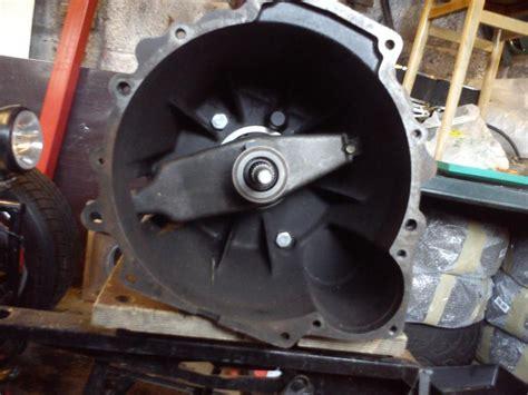 caterham 6 speed gearbox