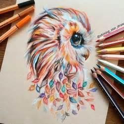 best 25 pretty drawings ideas on pinterest beautiful