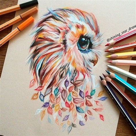 Best 25 Pretty Drawings Ideas On Pinterest Beautiful Drawing Top Beautiful Color Images