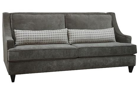 kendall couch pin by brook furniture rental on furniture pinterest