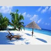 The Best High Resolution Wallpaper High Resolution Beach Desktop The ...