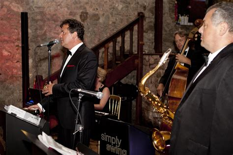 the swing band swing band and band photo gallery simply swing