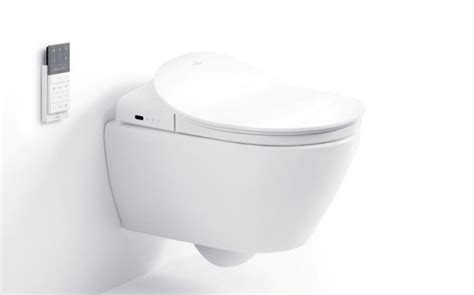Best Toilet With Built In Bidet Toilet With Built In Bidet Top Automatic Toilet Seat