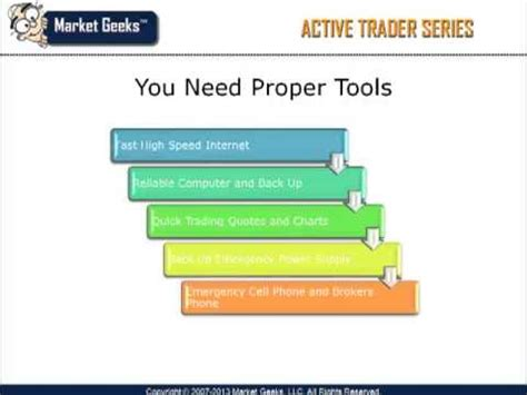 swing trading rules top ten swing trading rules to follow youtube