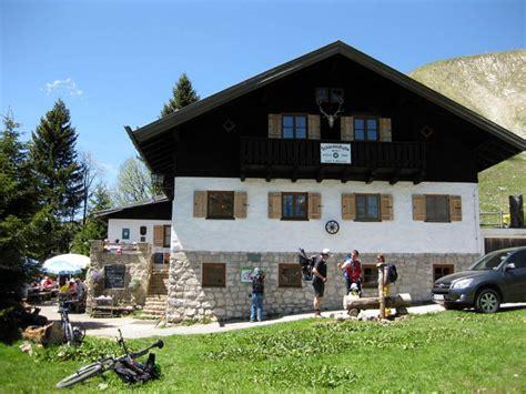 bayerische alpen hütte mieten sch 246 nfeldh 252 tte bayerische voralpen almen und h 252 tten in