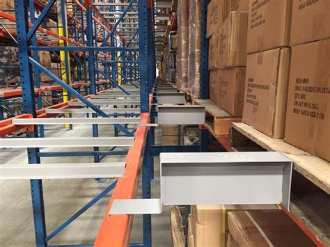 Osha Warehouse Racking Regulations by Osha Warehouse Racking Regulations Cosmecol