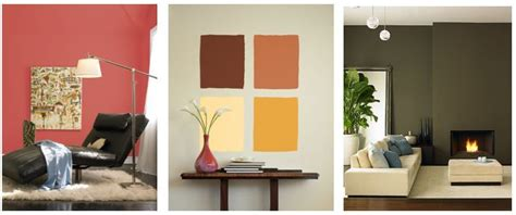 remodelaholic how to paint colors six expert tips