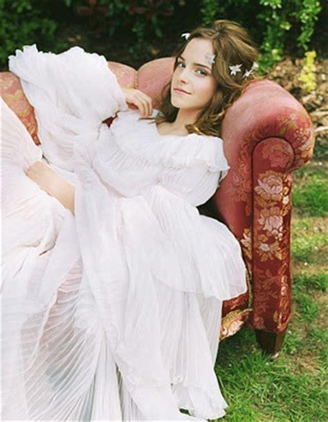 emma watson wedding emma watson wedding wedding styles