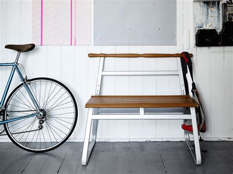 designboom ikea ikea ps 2014 collection caters to young urbanites on the move