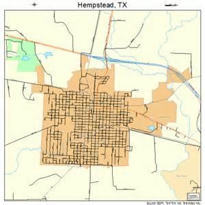 hempstead map hempstead map 4833200