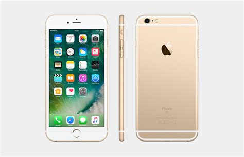 apple iphone 6s plus specifications features and price gadgetstripe