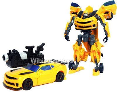Promo Mainan Transformers Robot Transformer Transformer Deformation robot transformer jual mainan