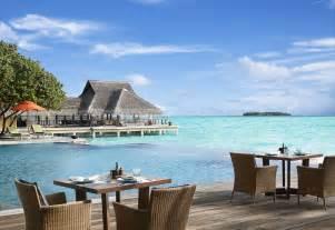 taj exotica resort amp spa maldives hotels in heaven the