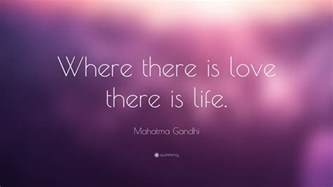 Love Is Life Quotes by Love Quotes 26 Wallpapers Quotefancy