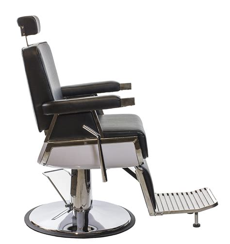 Barber Chairs by Classic Barber Chair Styling Chairs Salon Equipment