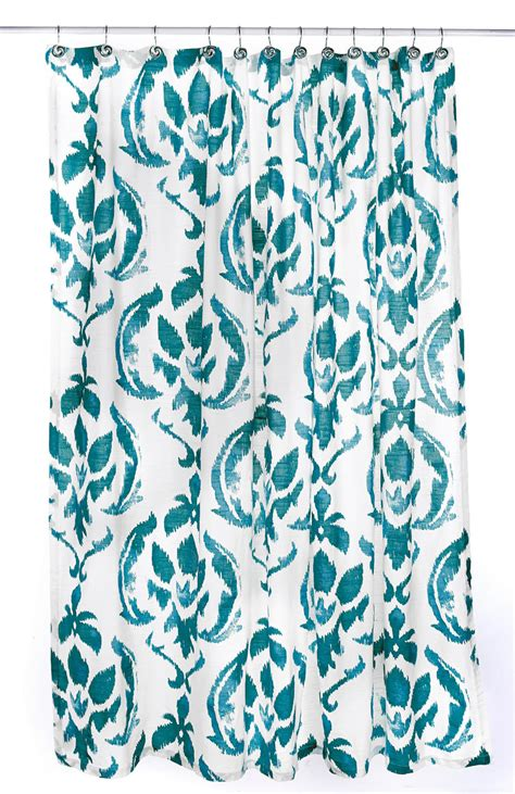 target bathroom shower curtain sets curtains shower curtains at target white ruffled shower