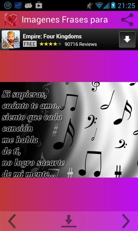 imagenes varias gratis en español descargar play store gratis en espa 195 177 ol descargarisme