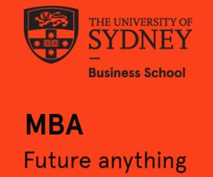 Of Sydney Business School Mba by 10 Pretty Business Lessons The Business Media