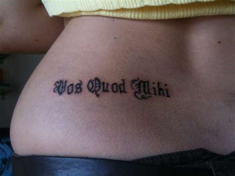 latin tattoo quotes with meanings quotes in latin for tattoos and meaning image quotes at