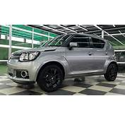 Suzuki Cars In Pakistan  Prices Pictures Reviews &amp More PakWheels