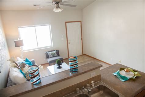 one bedroom apartments in columbia mo one bedroom apartments in columbia mo with utilities