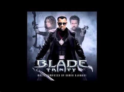 blade the rza fatal rza fatal blade 3 ost