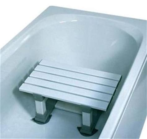 bathtub seats for adults independent living centre nsw browse products bath