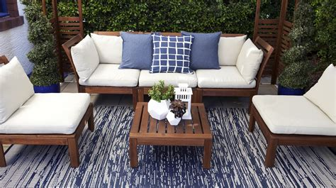 Buy Outdoor Rugs Picnic Rugs Indoor Rugs Fab Habitat Outdoor Indoor Rugs