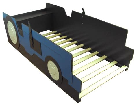 tractor bed frame tractor twin kids bed frame handcrafted farm tractor