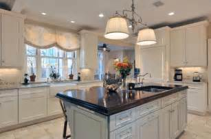 Lowes Kitchen Design Ideas Lowes Kitchens Designs Suggest Review Kitchen