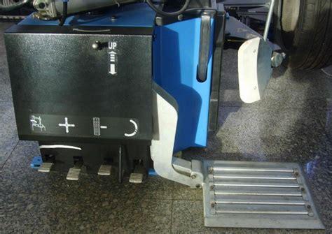 Online Leasingrechner Motorrad by Lenztools Rp R Reifen Lift F 220 R Montagemaschine