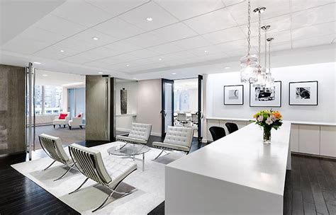 esszimmer sets nyc avon executive suites by spacesmith new york a day