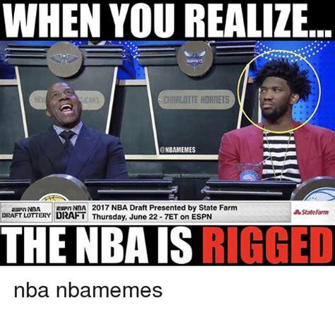 Nba Draft Memes - funny sports memes of 2017 on sizzle sport memes