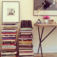 book stacking ideas 1000 ideas about stacked books on book