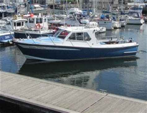 motor boats for sale plymouth searegs lochin 33 motor boat for charter in plymouth devon