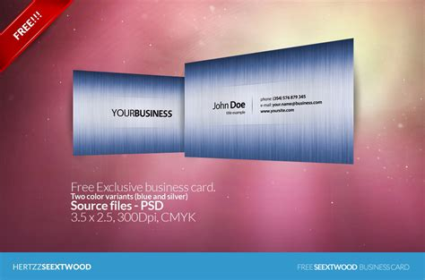 exclusive business cards templates 30 top level collection of business card templates for