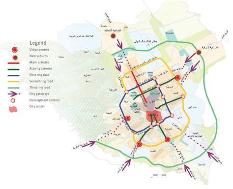 map of riyadh city map of riyadh city 28 images file riyadh saudi arabia