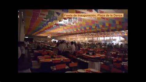 el saber del sabor festival el saber del sabor youtube linkis com