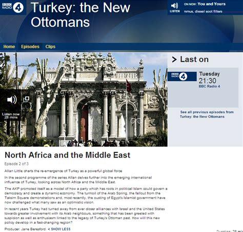 the ottomans bbc operation cast lead bbc watch