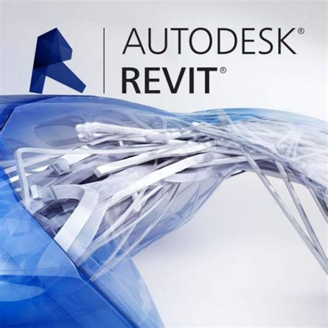 Key Concepts Home Design by Autodesk Revit Download In One Click Virus Free